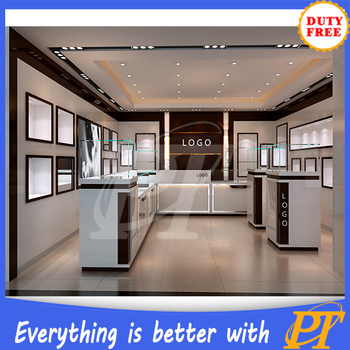 Names of jewellery shops interior design ideas jewellery shops images buy interior design for Names of famous interior designers