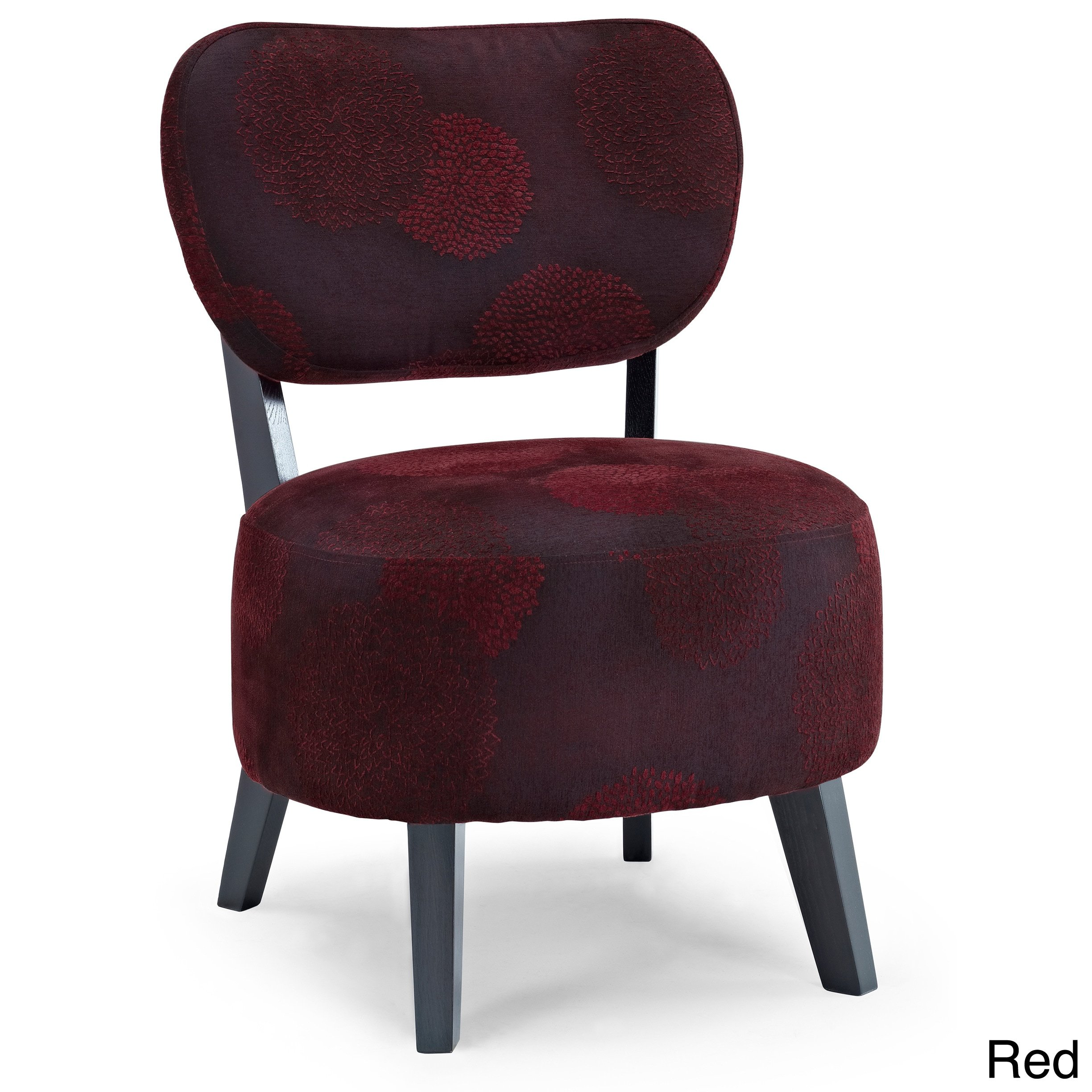 Cheap Red Floral Chair Find Red Floral Chair Deals On