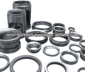 Valve Seat Inserts for Marine Engines for International Market only
