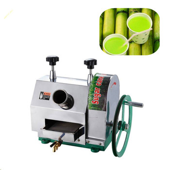 2019 sugarcane squeezing machine for sale(WhatsApp/wechat:86 15639144594)