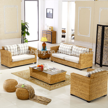 sunroom wicker furniture. Wicker Furniture For Sunroom. Indoor Conservatory Sunroom Lamun Anyaman Rotan Alami Eropa Ruang Tamu