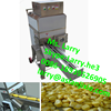 sweet maize shelling machine/maize sheller thresher/sweet maize sheller thresher