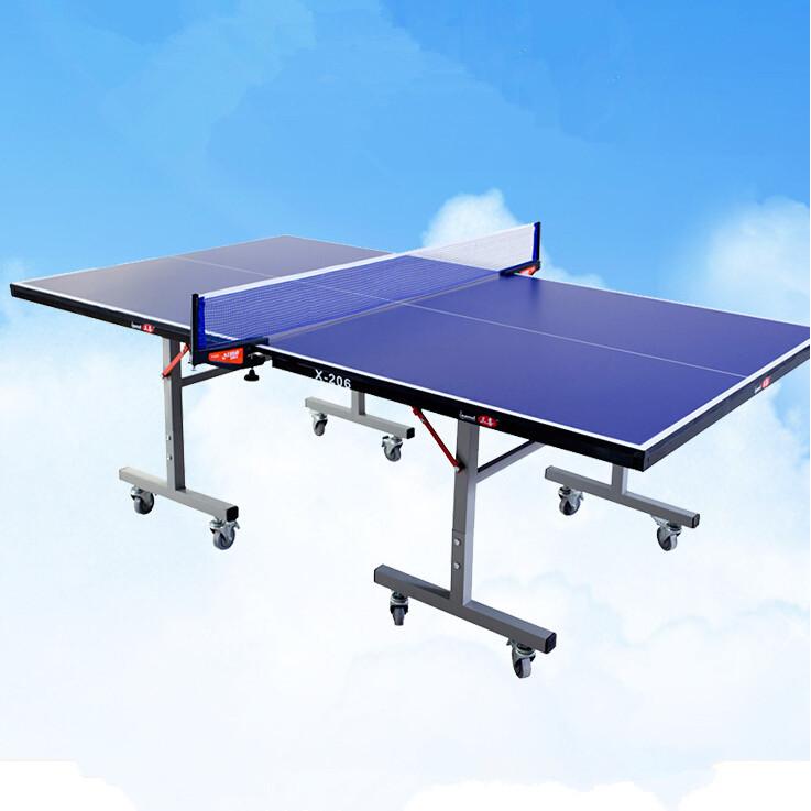 Folding Table Legs Ping Pong Table, Folding Table Legs Ping Pong Table  Suppliers And Manufacturers At Alibaba.com