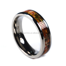 Camo Wedding Rings Wholesale, Ring Suppliers   Alibaba