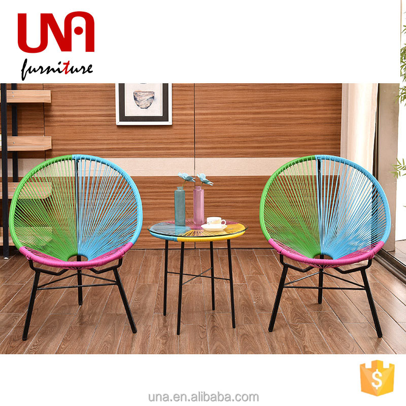 Wicker Egg Chair, Wicker Egg Chair Suppliers And Manufacturers At  Alibaba.com