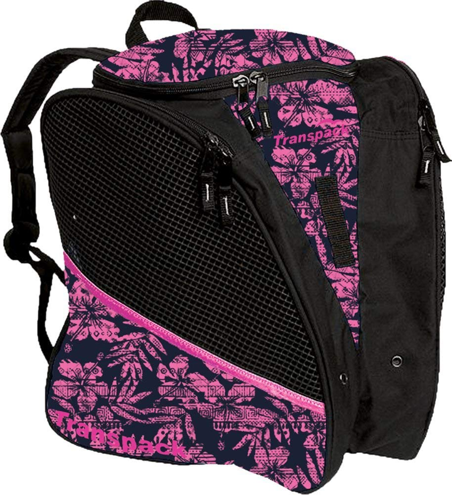 1ff0a355844 Get Quotations · Transpack ICE Skate BackPack