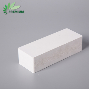 Professional pvc foam board for furniture decoration cabinet and kitchen