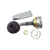 CV Joint Japan Kit For TOYOTA COROLLA EE80 43410-12021