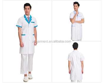7ccc851dea9 cheap price style pure cotton new style nurse uniform designs nurse scrub  suits