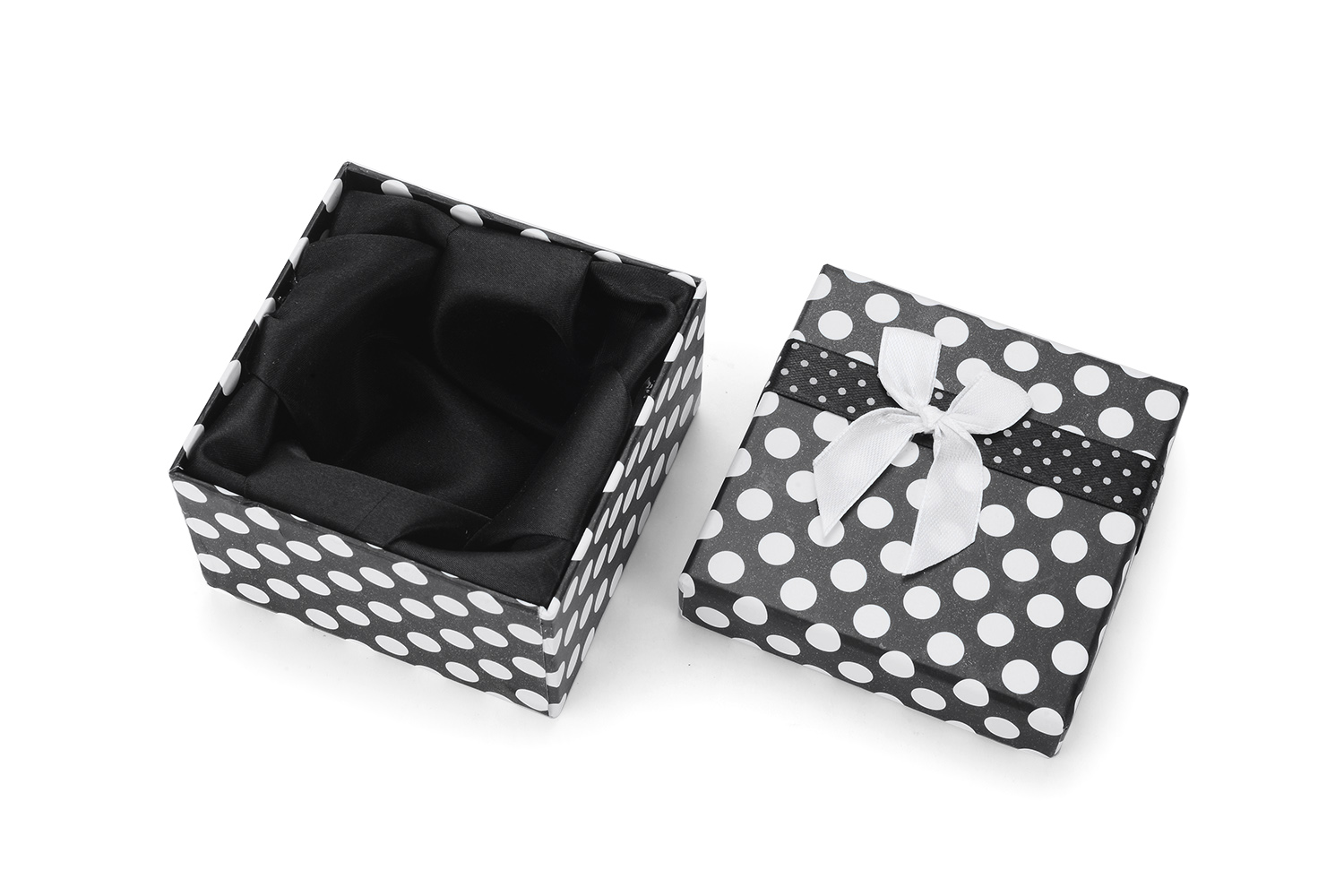 Unique Individual Design Packaging Box Paper Gift Boxes