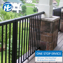 Pipe Deck Railing Wholesale, Deck Railing Suppliers   Alibaba