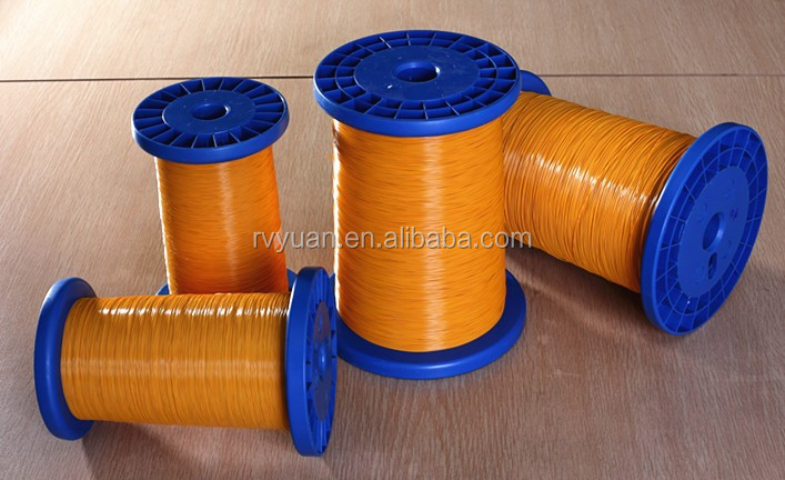 High quality TIW-B Triple Insulated Wire
