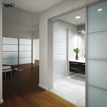 High quality pdlc smart tint glass film shower door prices buy high quality pdlc smart tint glass film shower door prices planetlyrics Choice Image