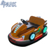 Best price drifting electric bumper cars for sale