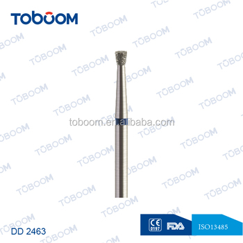 Tungsten carbide Burs /Hot selling/FDA & CE & ISO certificate