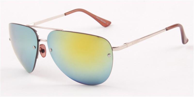 China Sunglasses Rimless Suppliers Designer Glasses ...