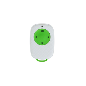 Wireless Alarm Home Automation Wifi Remote Control For Security System