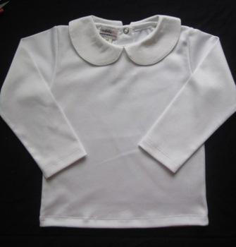 peter pan collared neck shirt buy peter pan collar shirt