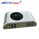 2019 rooftop truck dc 12 volt dc air conditioner with price