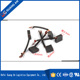 48V NICHIYU Forklifts Available Original Imported DC Driving Motor Carbon Brush 12.5*30*32mm