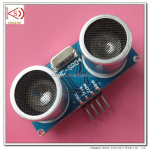 outdoor pir motion detector mini pir sensor
