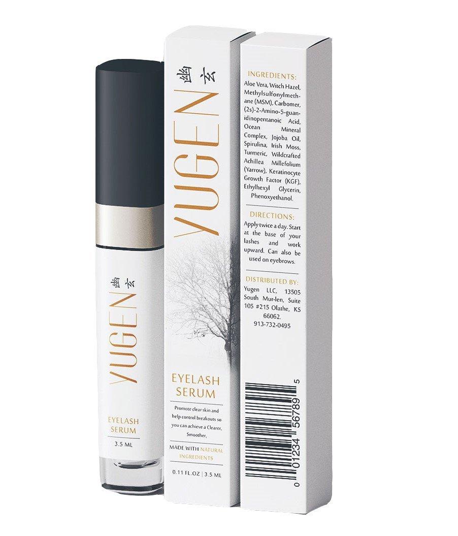 Cheap Does Vaseline Make Eyelashes Grow Find Does Vaseline Make