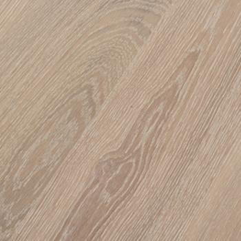 Import Export Cheap White Oak Parquet Flooring Buy White Oak