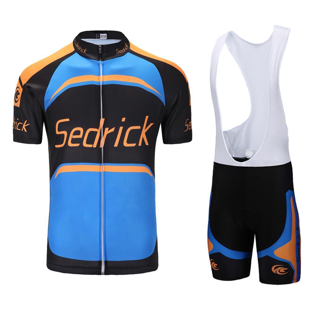 Wholesale jersey cycling bib shorts - Online Buy Best jersey cycling ... 1c103a289