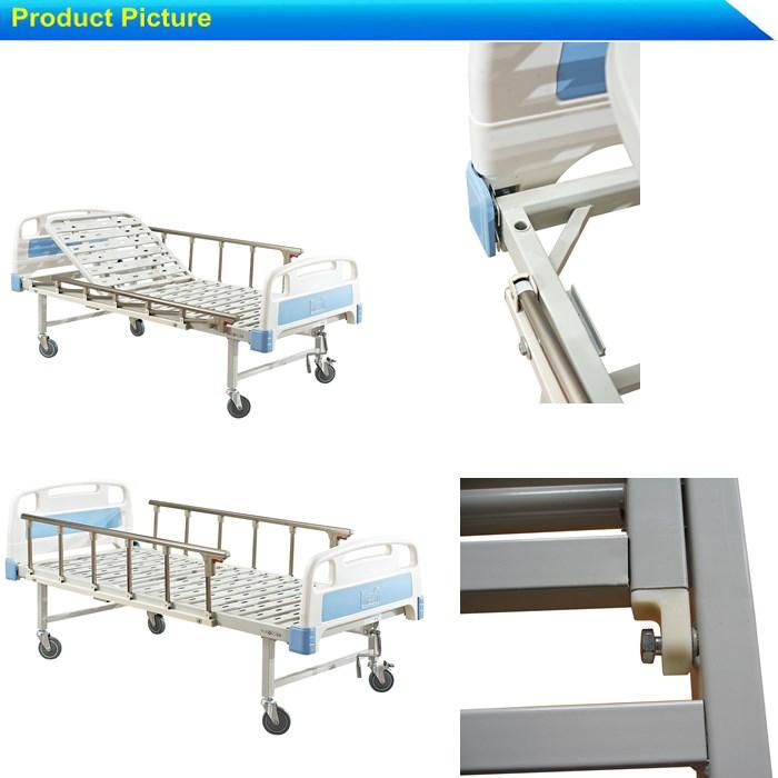 Cheapest Hospital And Home Use Pediatric Simple Hospital
