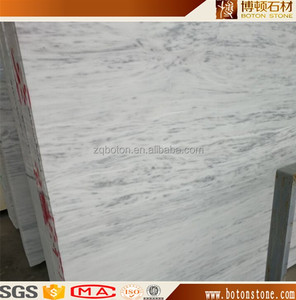 white marble tile lowes polished marble tile floor