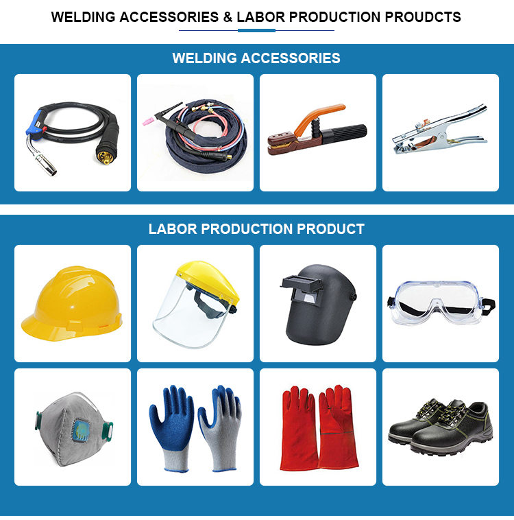 Aws Er70s-6 Co2 Gas Shielded Mig Welding Wire - Buy Welding Wire,Mig ...