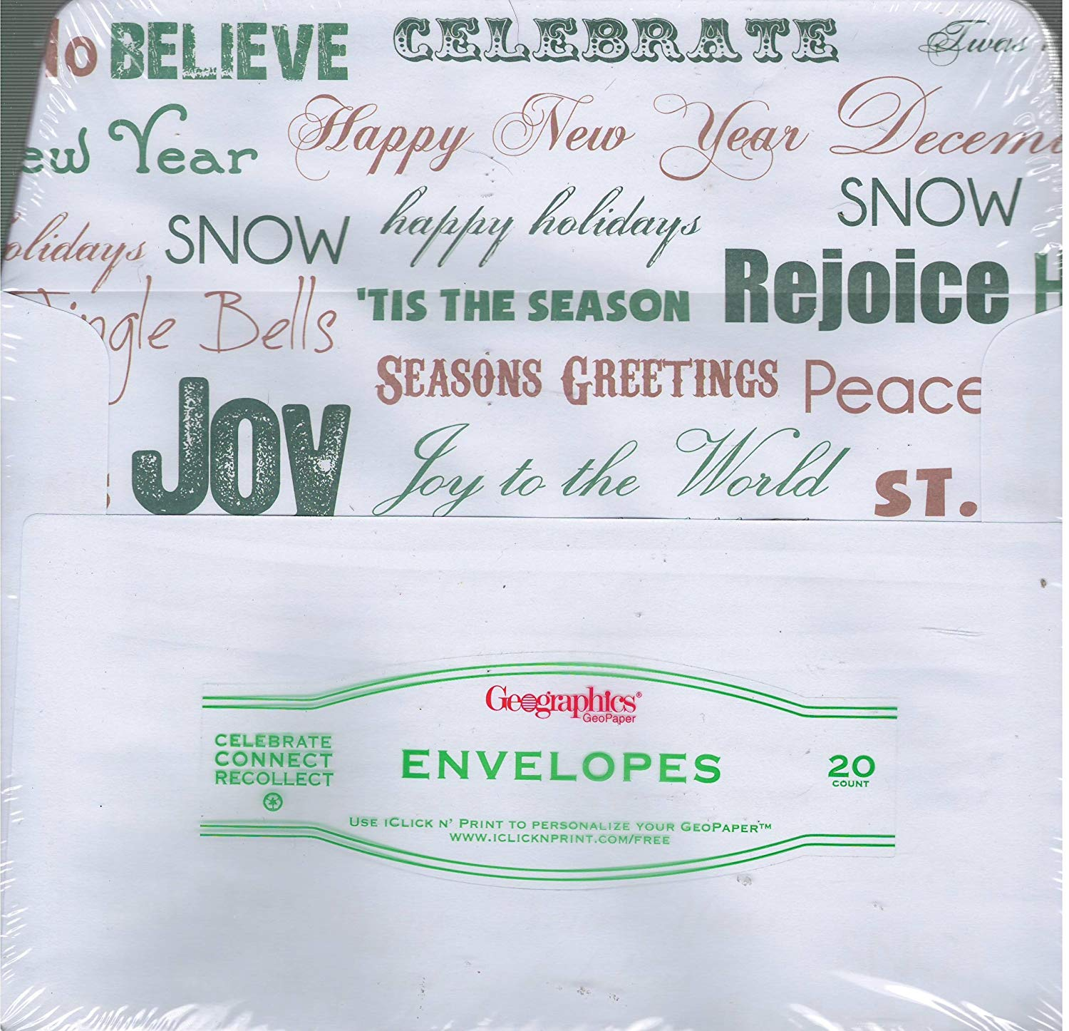 Cheap Good Holiday Sayings Find Good Holiday Sayings Deals On Line