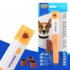 Pet Nail Trimmer Electric Dog Nail Clippers