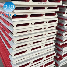 Superior 3d Wall Panels Sandwich Panel Price M2, 3d Wall Panels Sandwich Panel Price  M2 Suppliers And Manufacturers At Alibaba.com