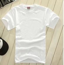 da6aacd2b 3, Men Clothing, 3, Men Clothing direct from Hefei Yaohai Zeyo ...
