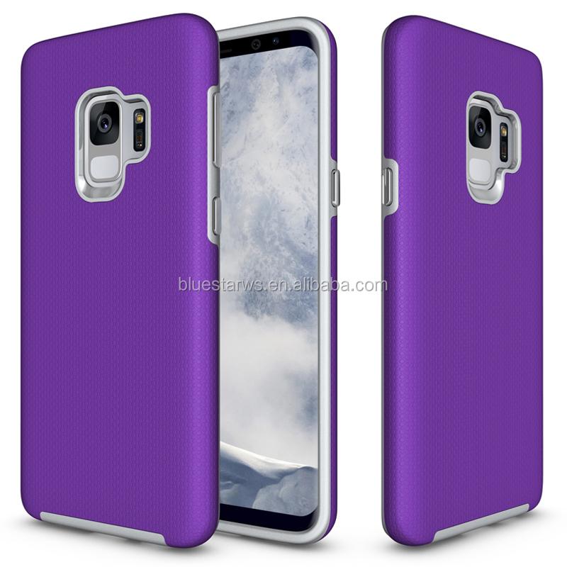 Victoria Secret Pink Casing Handphone For Samsung S9 Plus Phone Case