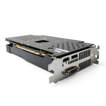 Maxsun/sapphire Rx 570 Rx 580 Wholesale Graphic Cards Ready Stock - Buy Amd  Radeon Ms/sapphire Rx 570 Rx 580 4gb 8gb,Wholesale Gpu Vga Video Graphic