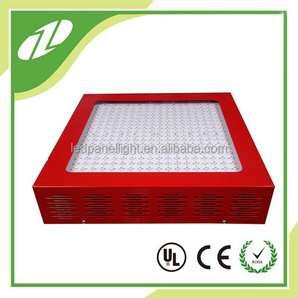 TwiLight Group 2014 induction grow lamp 1000w well for plant