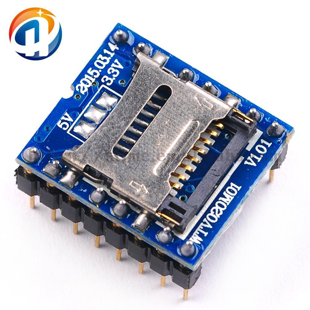 Rechercher Les Fabricants Des Lecteur Mp3 Module Produits De Qualit Vtf108 Circuit Usb Sound Voice Recording Suprieure Sur Alibabacom
