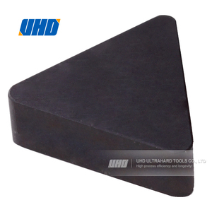 China Tapered Insert, China Tapered Insert Manufacturers and