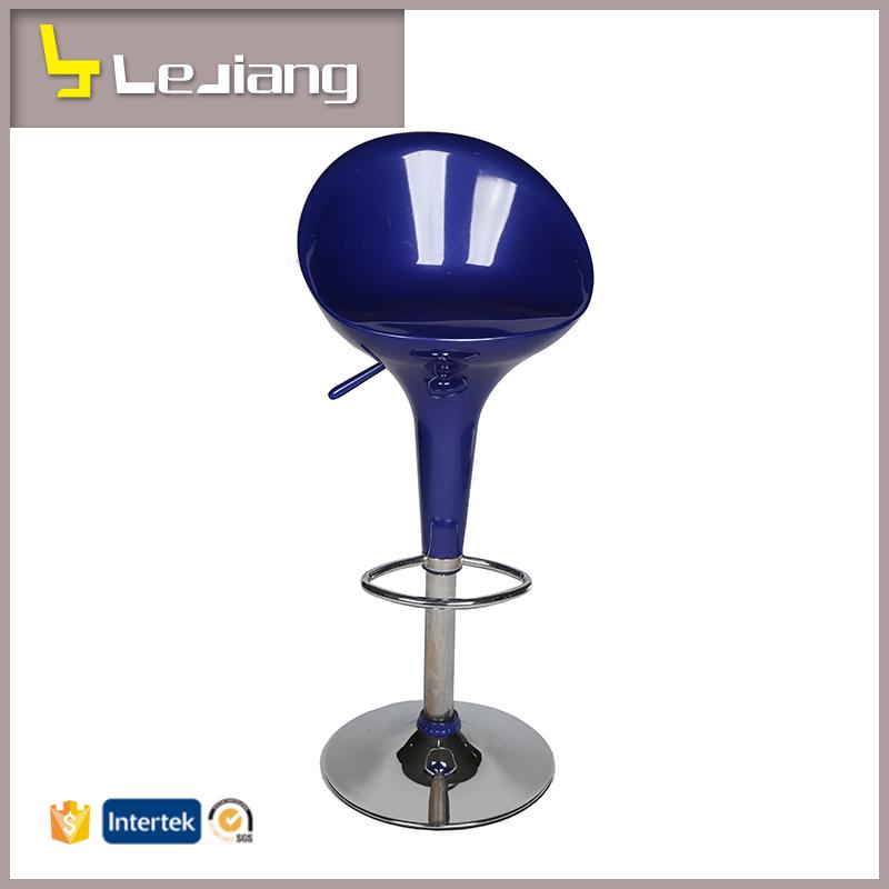 Venta al por mayor sillas barra cocina-Compre online los mejores ...