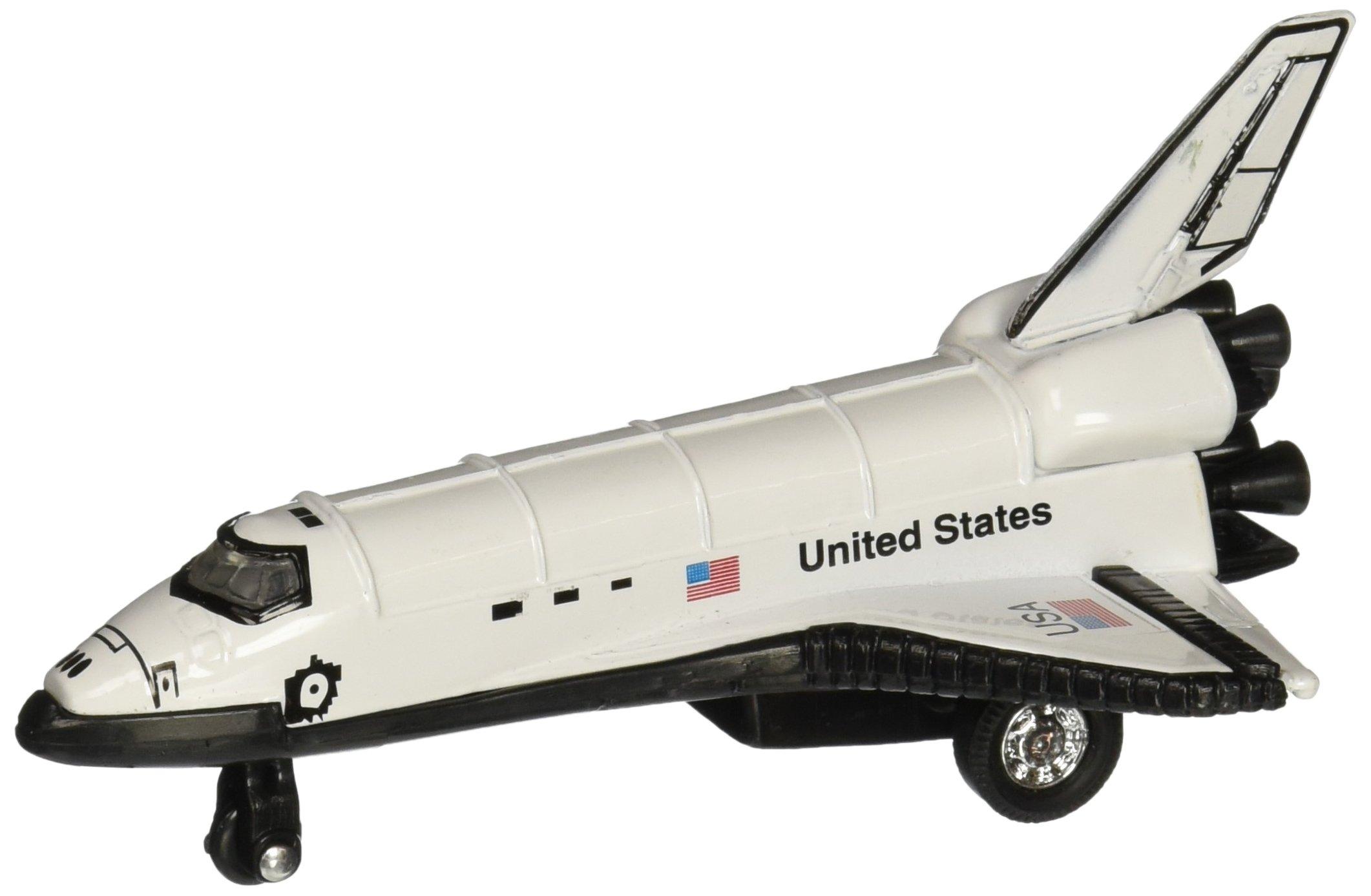 diecast model spaceships - HD2122×1387