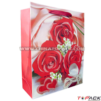 Professional Factory Supply China Factory fresh vegetable packaging bag from manufacturer
