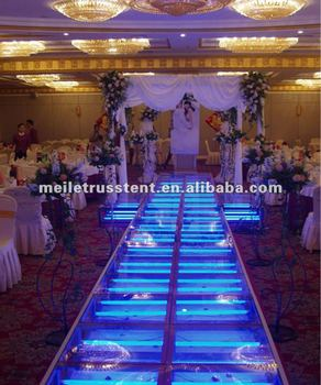 New western movable wedding stage decor ml st048 buy movable new western movable wedding stage decor ml st048 thecheapjerseys Image collections