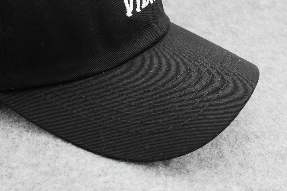 1b75f165cda Custom hat dad hat cap embroidery logo design 6 panels baseball cap and hats  manufacture custom