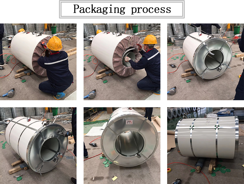 Packaging process.jpg