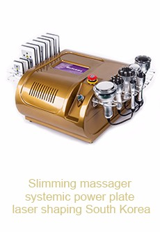 High Quality Cavitation Lipolaser,Slimming Machine,Radiofrequency Cavitation