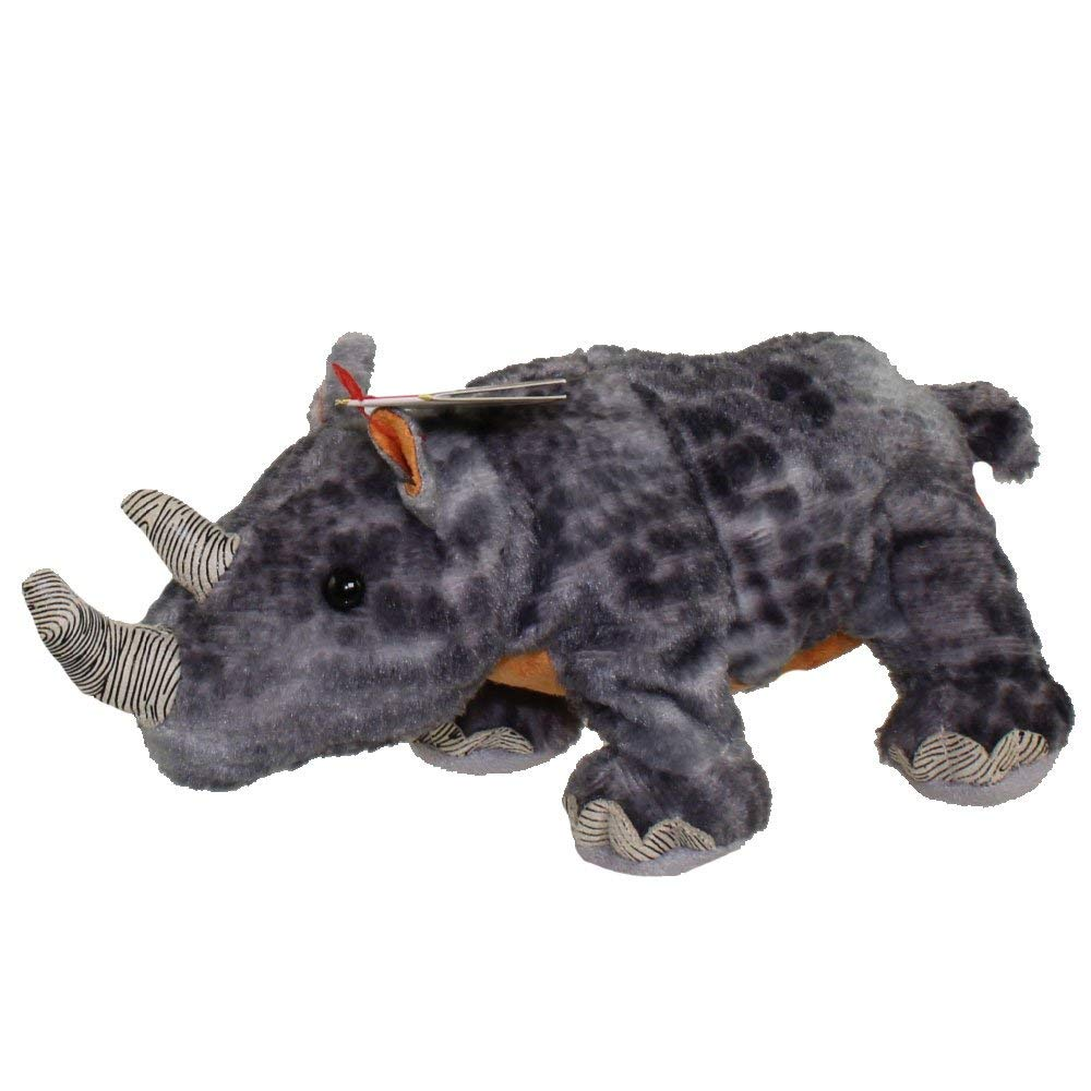 274fe3ef9f3 Buy TY Beanie Baby - SPIKE the Rhino in Cheap Price on m.alibaba.com