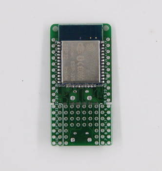 ESPea32 ESP32 Development Board