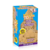 Space Motion Sand Toy - 800g Refill Pack